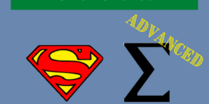 Advanced SUM Function Examples - The Power of SUM